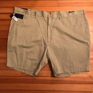Polo shorts size 56B